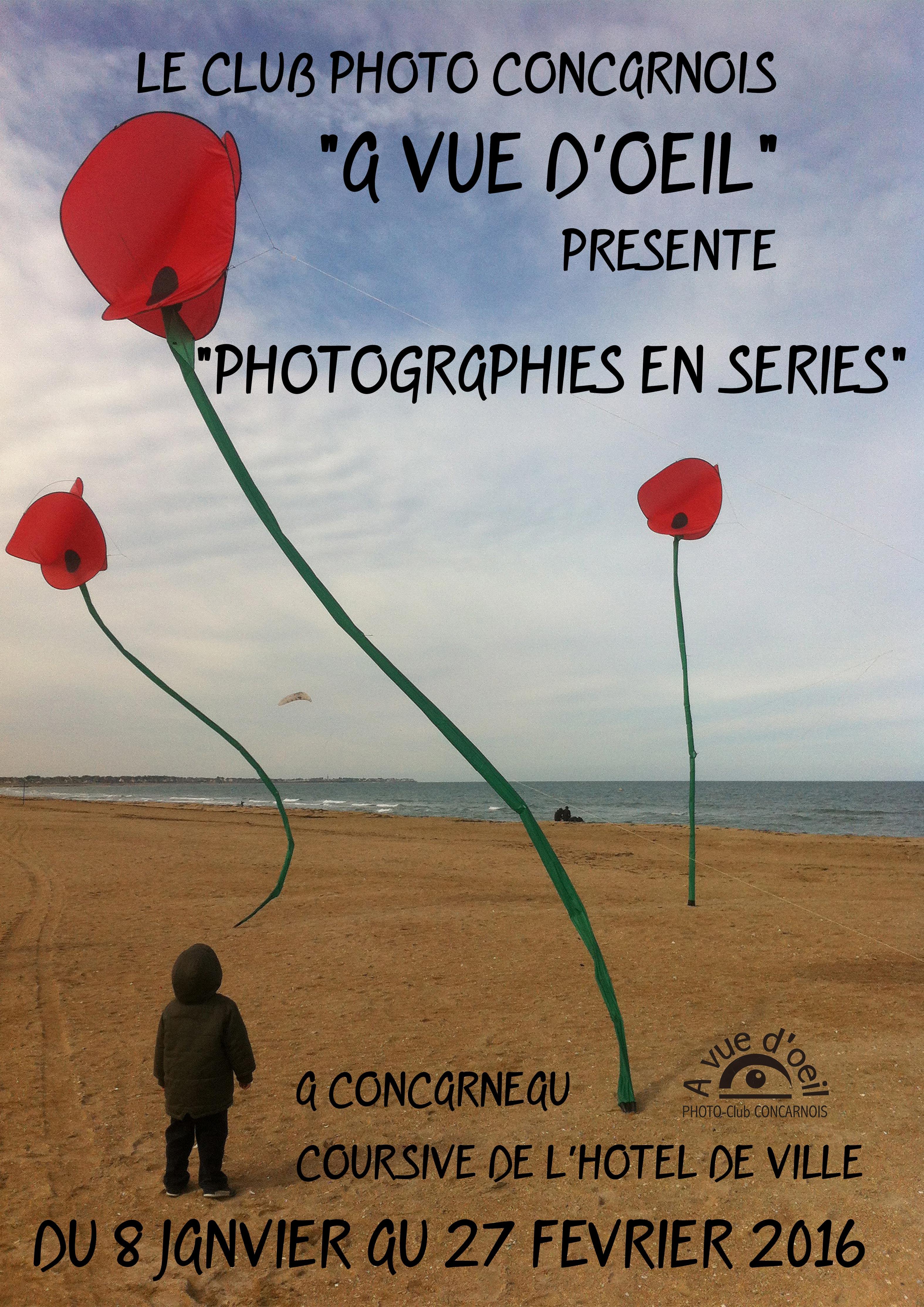 Affiche-expo-club-mairie-2-21x29,7-w