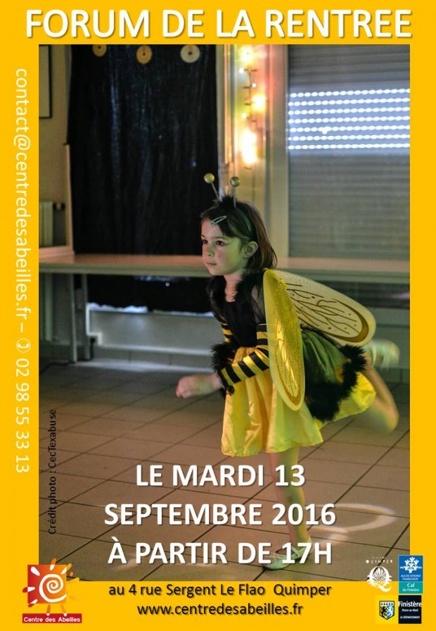 Forum-de-la-rentrée-2016-3-e1469202744757