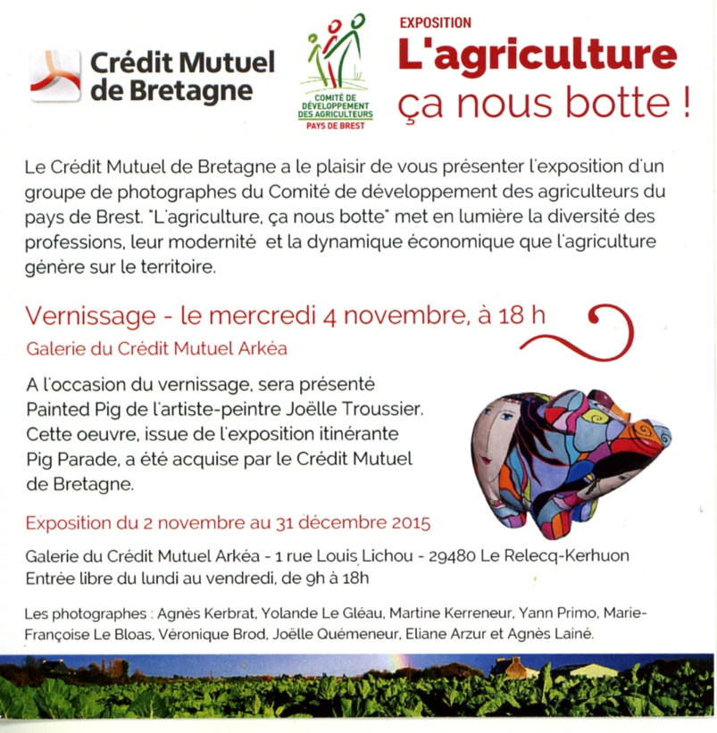 agri brest vernissage 04 11 15199