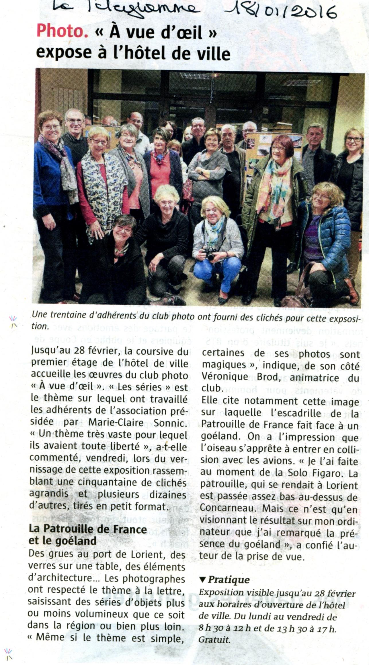 exposition mairie Concarneau16003