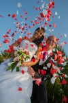 V.brod.mariage-8436